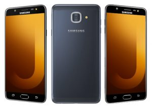 Samsung-Galaxy-J7-Max-black