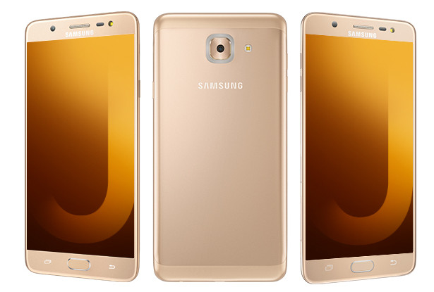 Samsung-Galaxy-J7-Max