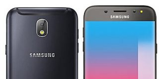 Samsung-Galaxy-J7-Pro-front-rear