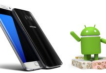 Samsung-Galaxy-S7-android-nougat