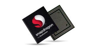 Snapdragon-450