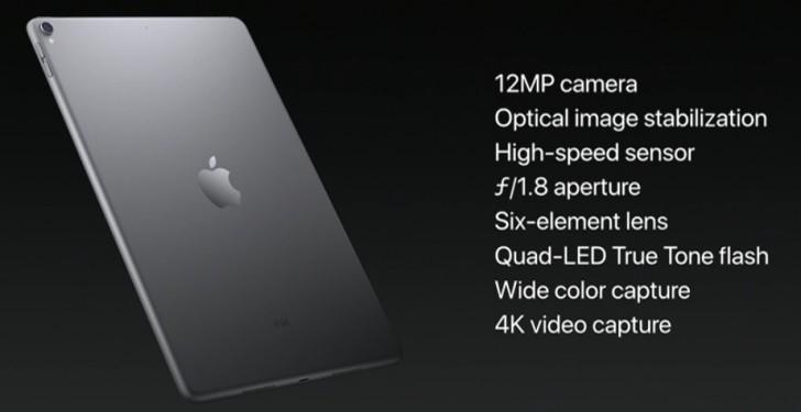 apple-ipad-camera