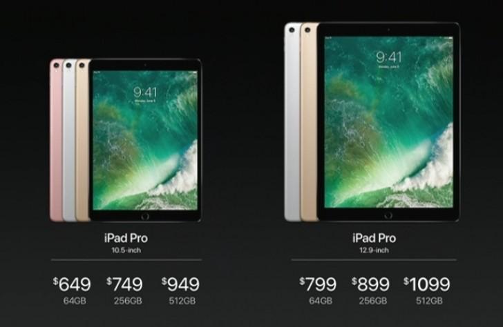 apple-ipad-pro-price