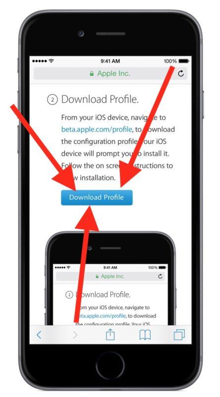 download-ios-11-public-beta-profile