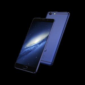 Elephone S8 Edge