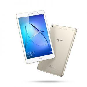 Huawei Honor T3 ( KOB-L09 )