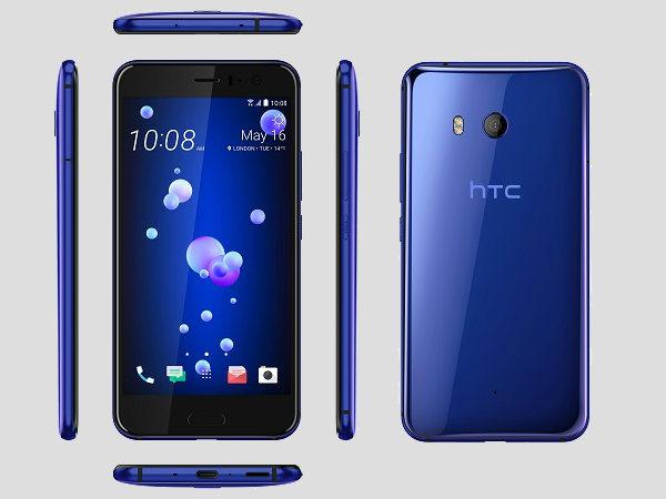 htcu11-blue