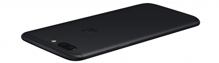 oneplus-5-side