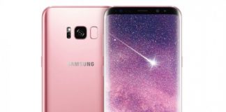 samsung-galaxy-S8=plus-pink