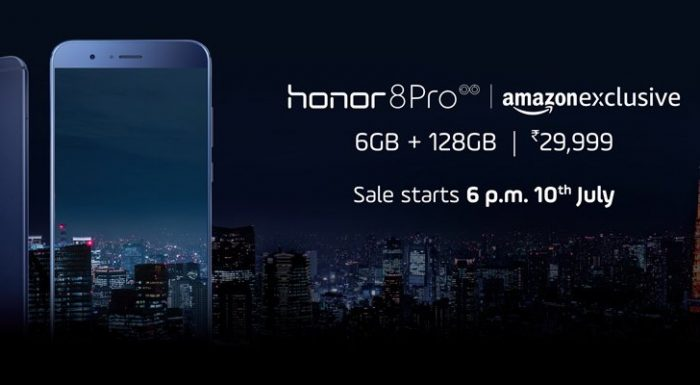 Honor-8-pro-launched