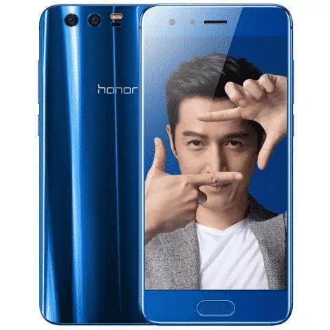 Huawei-Honor-9-premium