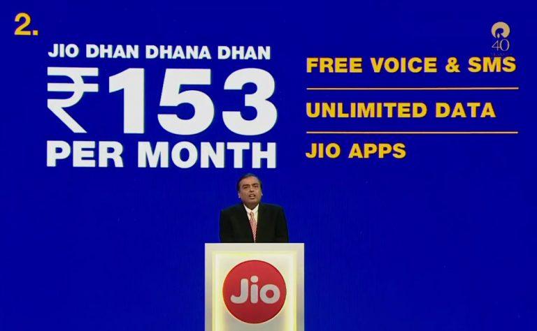 JioPhone-Dhan-Dhana-Dhan