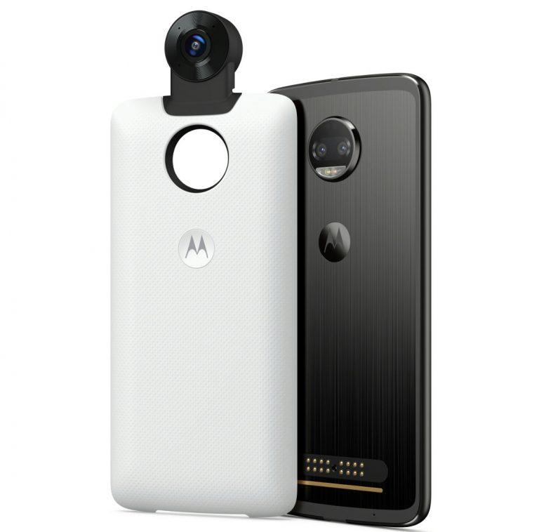 Moto-Z2-Force-360-Camera-Mod