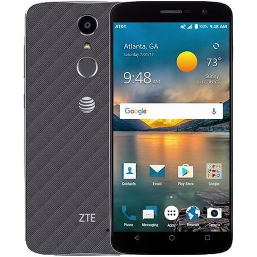 zte blade spark review matter, other
