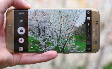 best-camera-apps