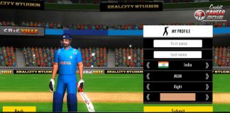 cricket-career-2016