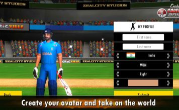 cricket-career-2016