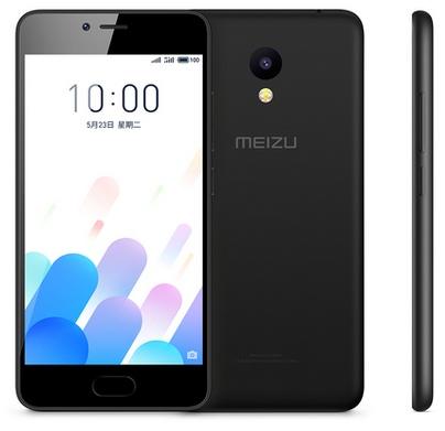 meizu-a5