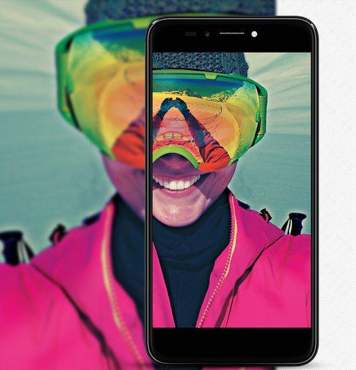 micromax-selfie-2
