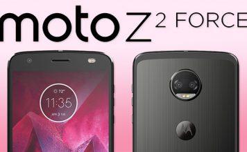 moto-z2-force