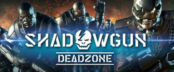 shadowgun-deathzone