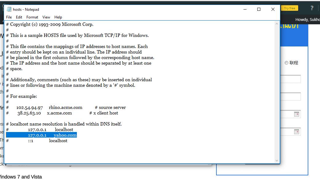 windows-block-site-host