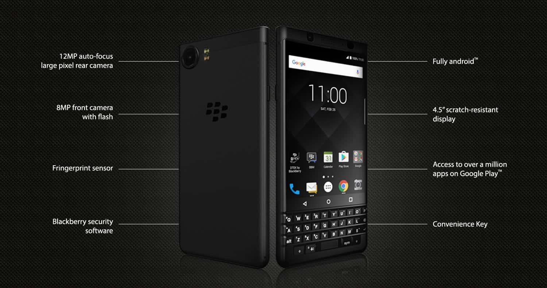 BlackBerry-KEYone-Limited-Black-Edition
