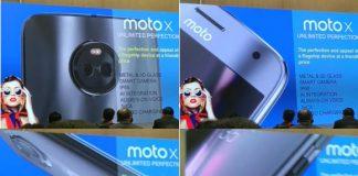 Moto-X4-Moto-X-2017-leak
