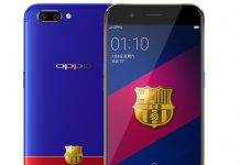OPPO-R11-FC-Barcelona-Edition