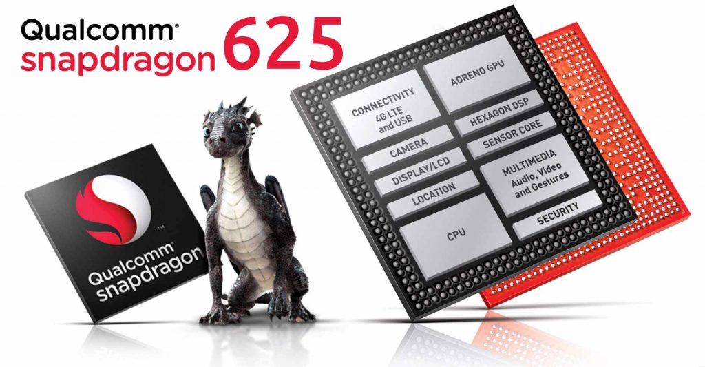 Qualcomm-Snapdragon-625