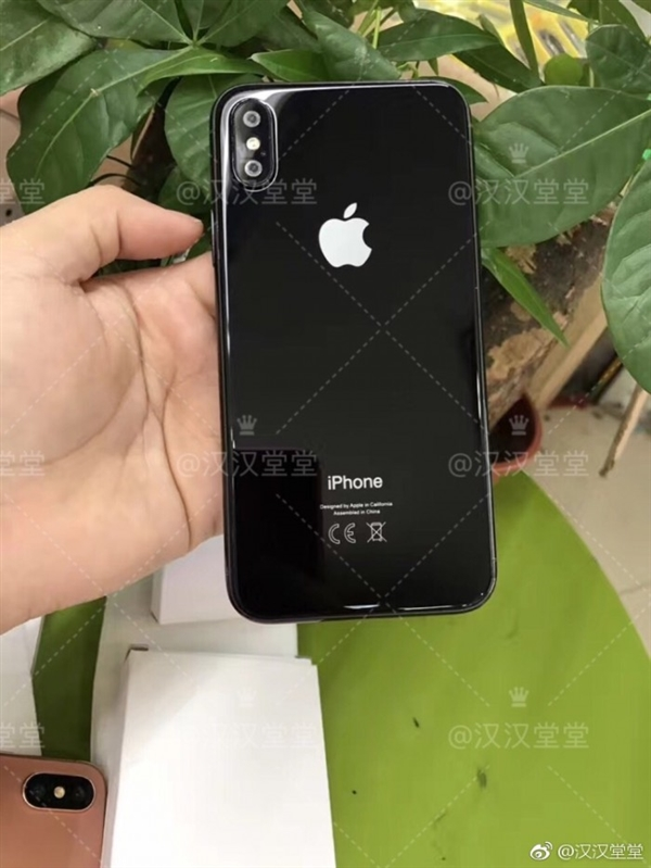 iphone-8-black