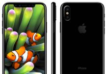 iphone-8-render-images