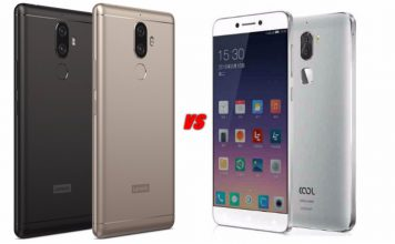 lenovo-k8-note-vs-coolpad-cool-6-comparison