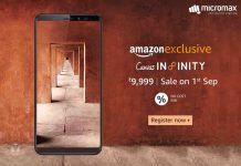 micromax-canvas-infinity