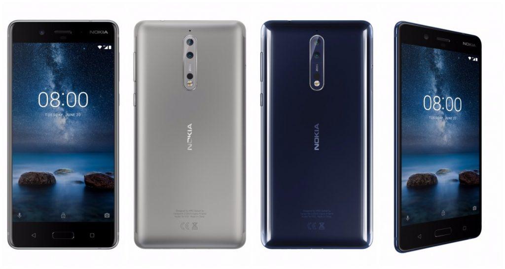 nokia-8-color