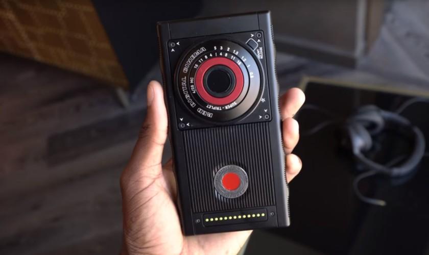 red-hydrogen-camera
