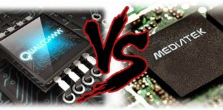 snapdragon-835-Vs-Mediatek-helio-x30