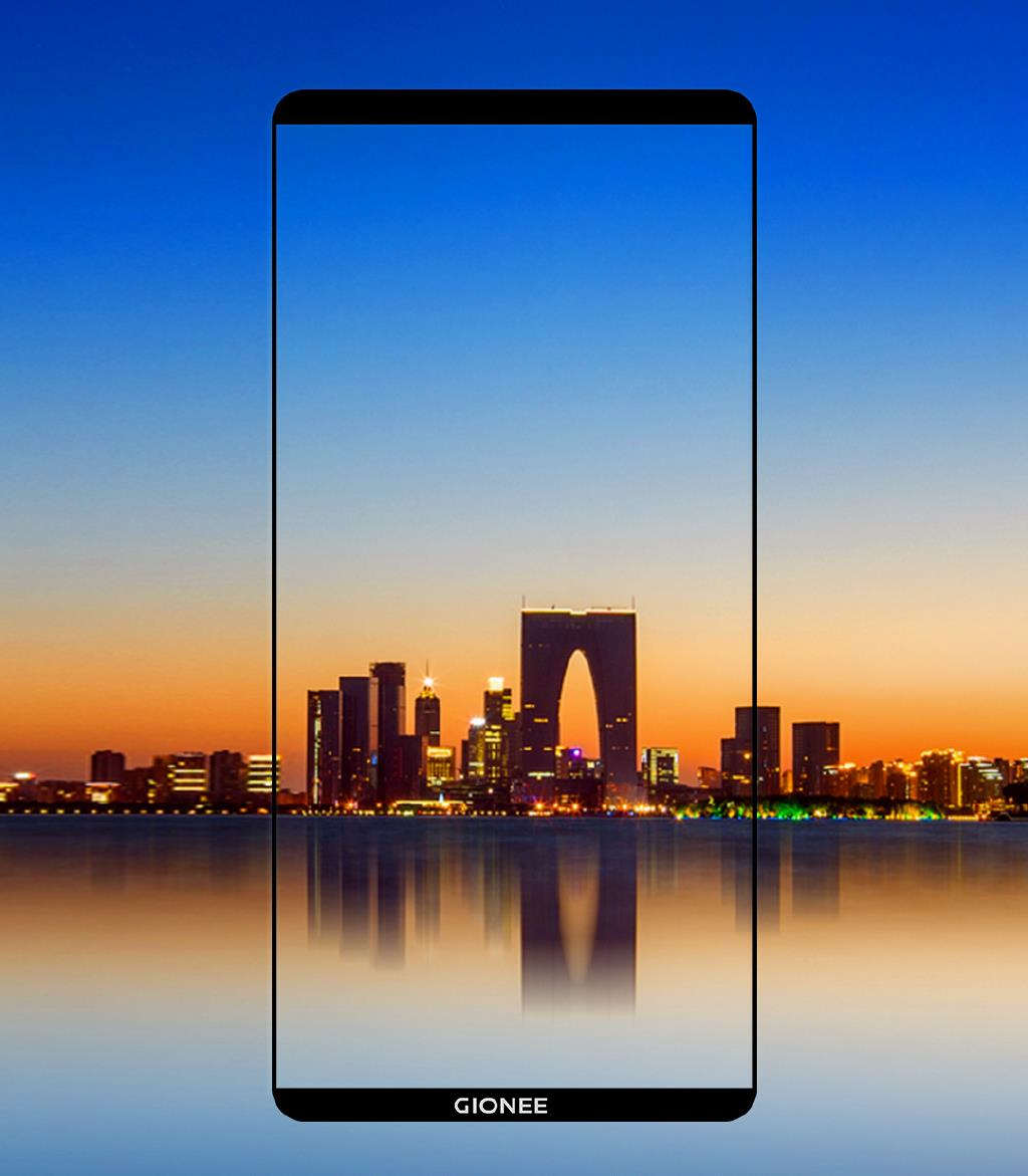 gionee-m7-teaser