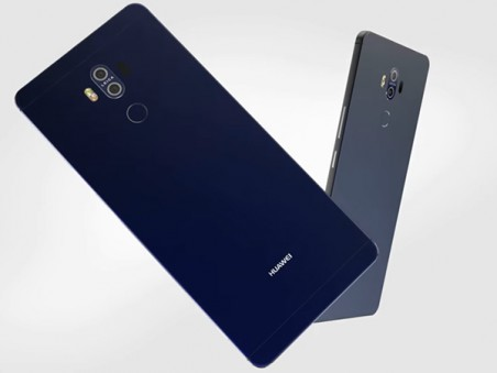 huawei-mate-10-pro-concept