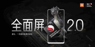 mi-mix-2-snapdragon-835