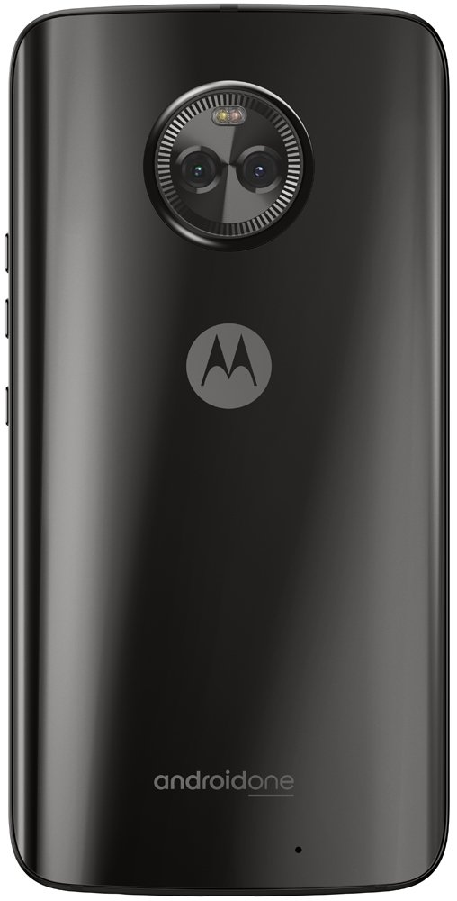 moto-android-one