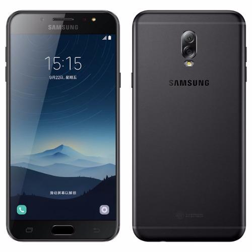 samsung-galaxy-c8