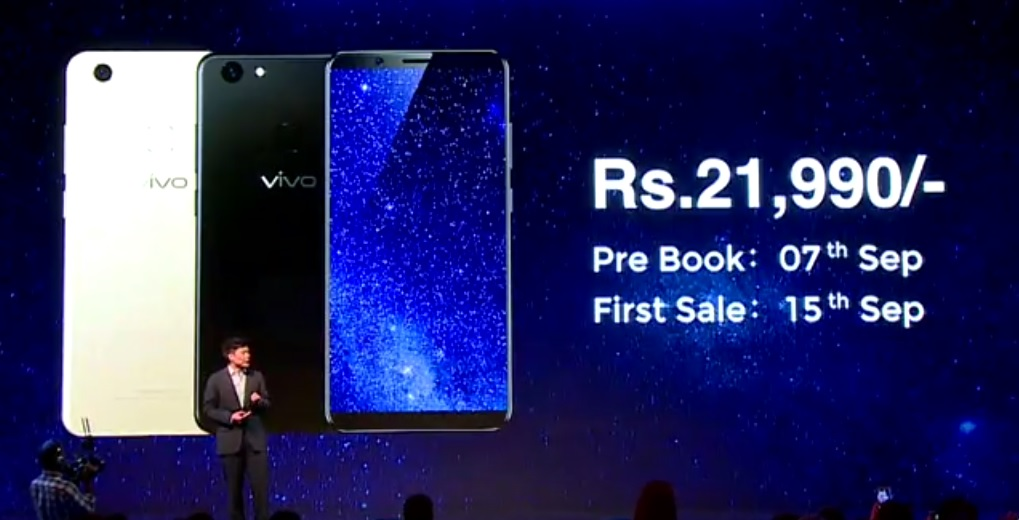 vivo-v7-plus-sale