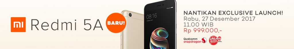 REDMI-5a-sale