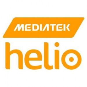 MediaTek Helio X30 (MT6797X)