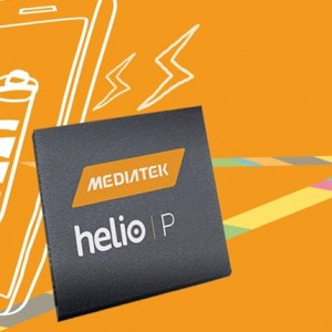 MediaTek Helio P25 (MT6757CD)